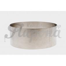 Кольцо кондитерское d14 h5