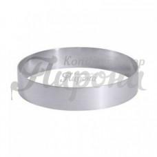 Кольцо кондитерское d10 h2