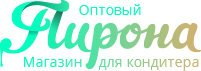 www.konditer-shop-opt.ru